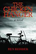 The Chicken Hanger