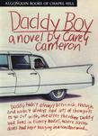 Daddy Boy: A Novel
