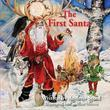 The First Santa