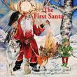 The First Santa