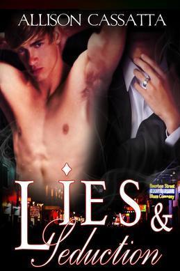 Lies & Seduction