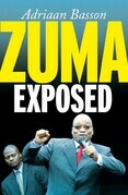 Zuma Exposed