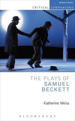 The Plays of Samuel Beckett