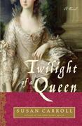 Twilight of a Queen