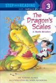 The Dragon's Scales