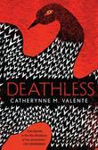 Deathless