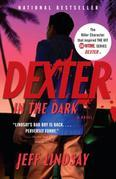 Dexter in the Dark: Dexter 3