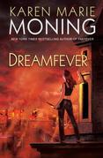 Dreamfever: Fever Series Book 4
