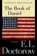 The Book of Daniel: A Novel