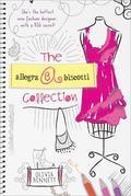 Allegra Biscotti Collection