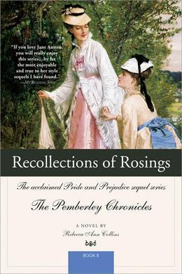 Recollections of Rosings