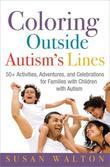 Coloring Outside Autism's Lines