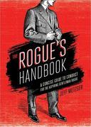 Rogue's Handbook
