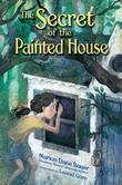 The Secret of the Painted House