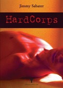 HardCorps