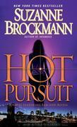 Hot Pursuit: A Novel