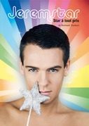 Jeremstar (biographie gay)