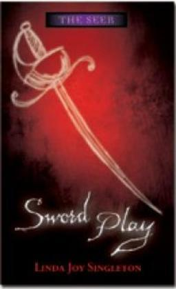 Sword Play
