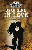 Linda Joy Singleton - Dead Girl in Love