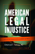 American Legal Injustice
