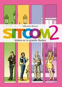 Sitcom 2 (roman gay)