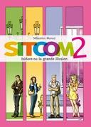 Sitcom 2 (roman gay)