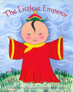 The Littlest Emperor