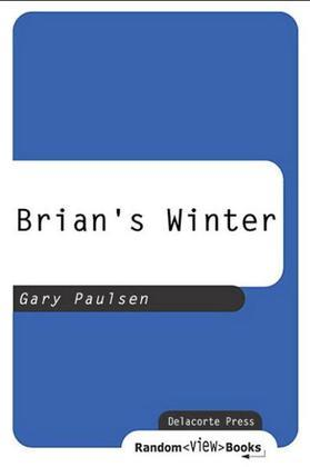 Brian's Winter