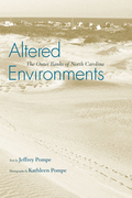 Altered Environments: The Outer Banks of North Carolina