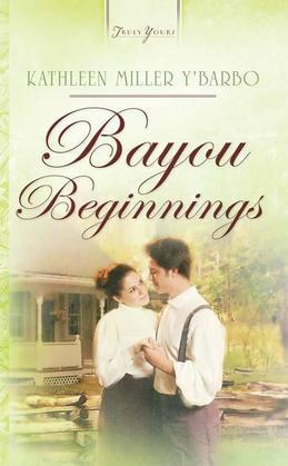 Bayou Beginnings