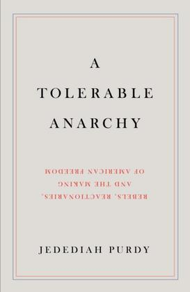 A Tolerable Anarchy