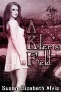 A Killer's Field