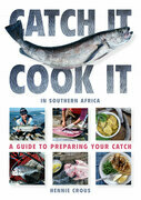 Catch It, Cook It in Southern Africa