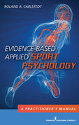 Evidence-Based Applied Sport Psychology: A Practitioner's Manual