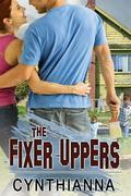 The Fixer-Uppers