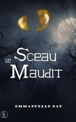 Le Sceau maudit