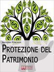 Protezione del Patrimonio