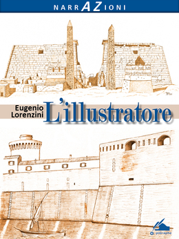 L'Illustratore