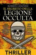 Il segreto della legione occulta