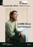 L'uomo della Cattedrale