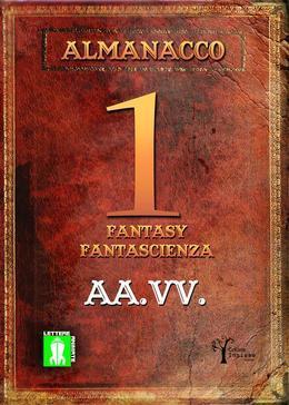 Almanacco 1