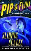 Sliding Scales: A Pip & Flinx Adventure