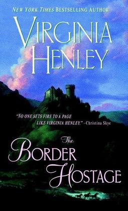 The Border Hostage