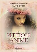 La pittrice di anime