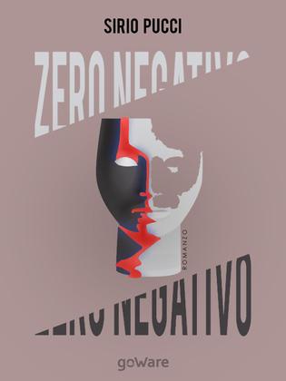 Zero negativo