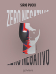 Zero negativo