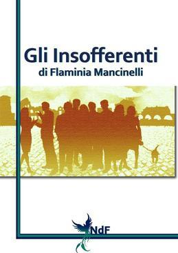 Gli Insofferenti