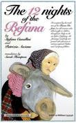 The 12 nights of the Befana