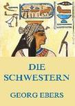 Die Schwestern