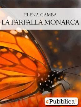 La Farfalla Monarca